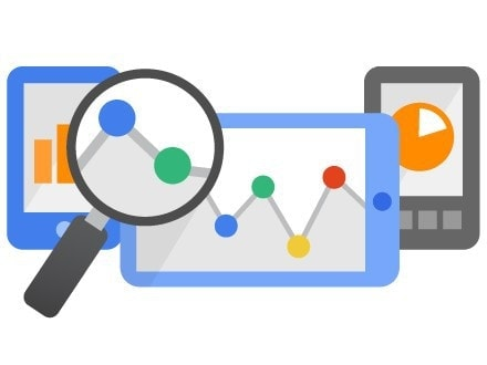 Analytics and software