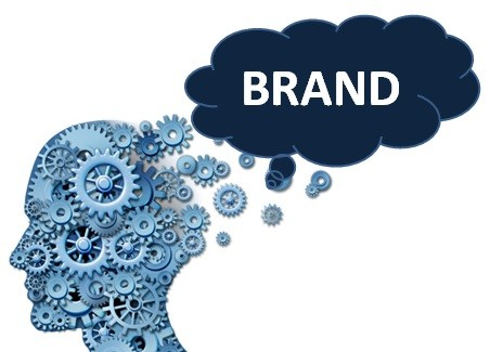 to what extent is brand meaning Brand awareness is the extent to which consumers are familiar with your product or service measure brand awareness, recall, and recognition today for free.