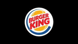 SWOT analysis of Burger king