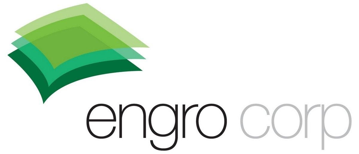 Marketing mix of Engro Foods
