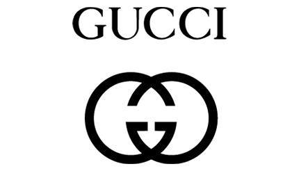 Marketing mix of Gucci