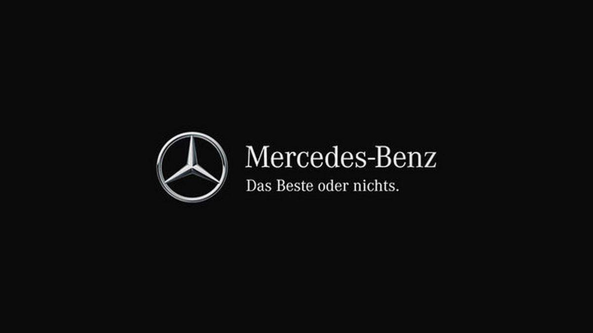 marketing mix of Mercedes Benz - 2