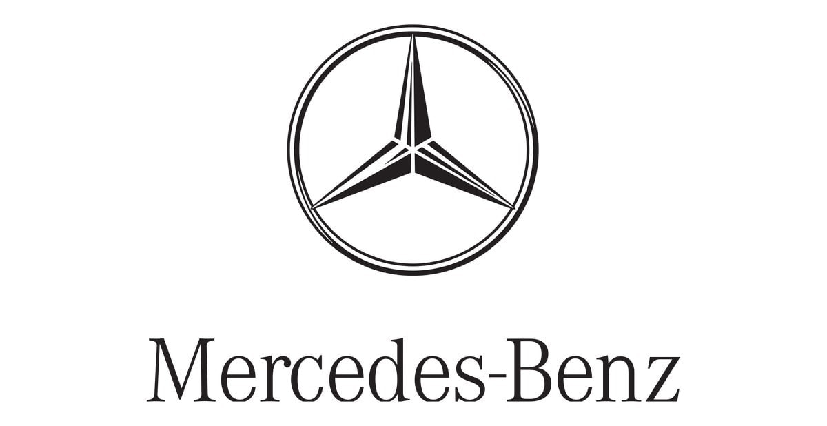 Swot analysis of mercedes mercedes swot analysis for Mercedes benz marketing mix