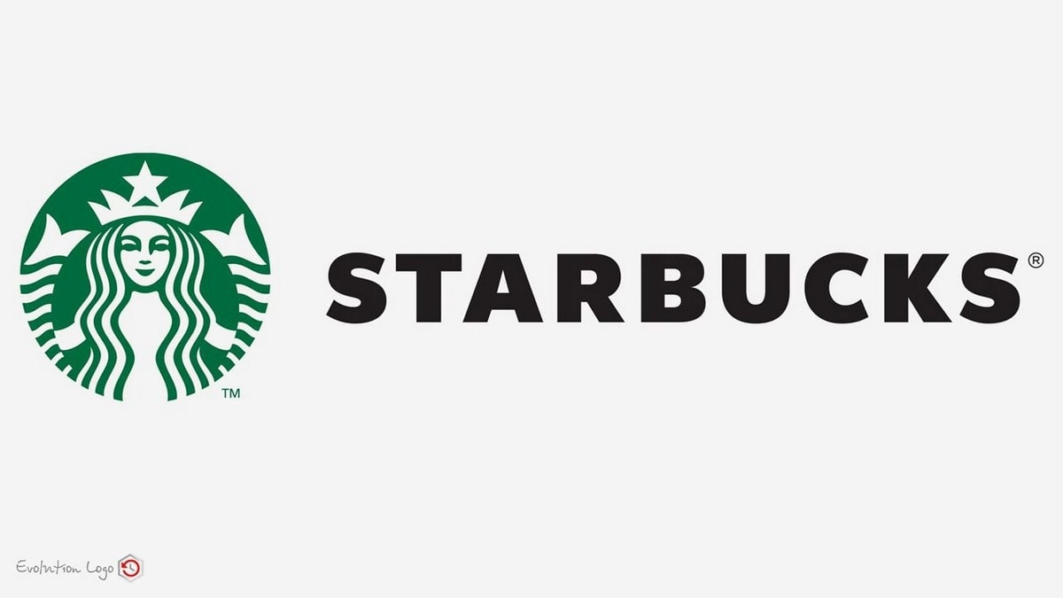 Marketing mix of starbucks