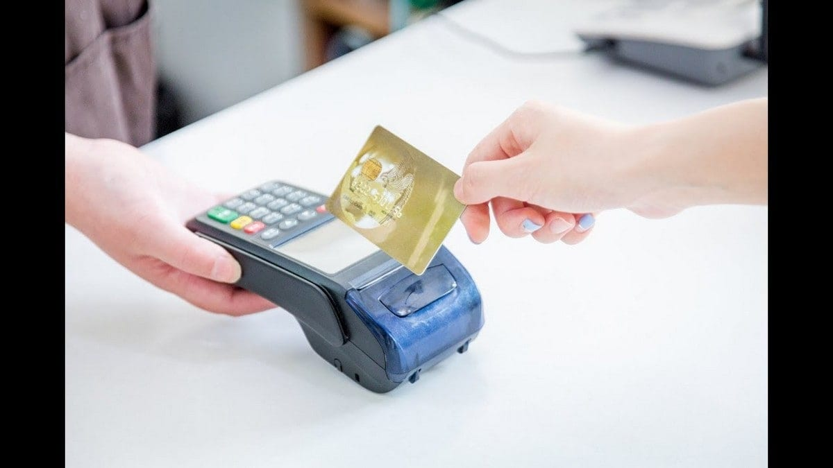 Adapting to the Future of payment systems