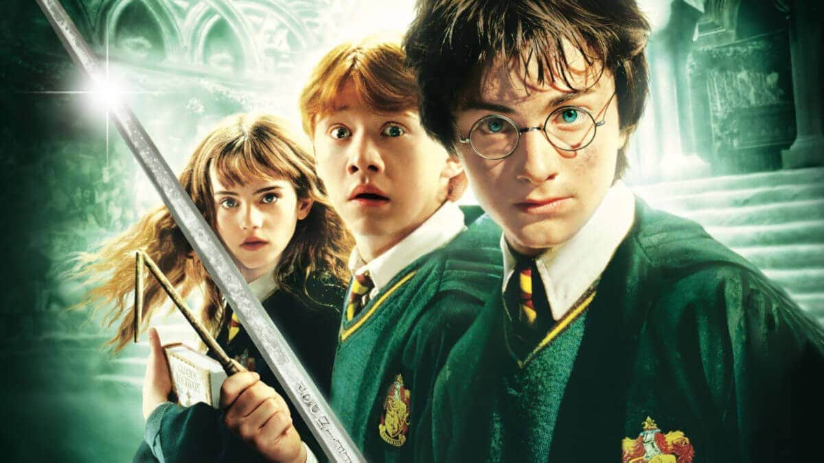 6 Marketing lessons from Harry Potter