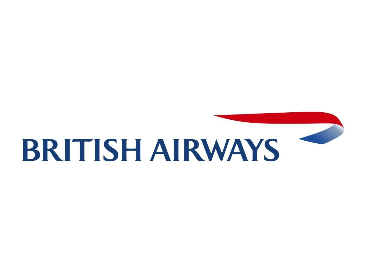 SWOT analysis of British Airways