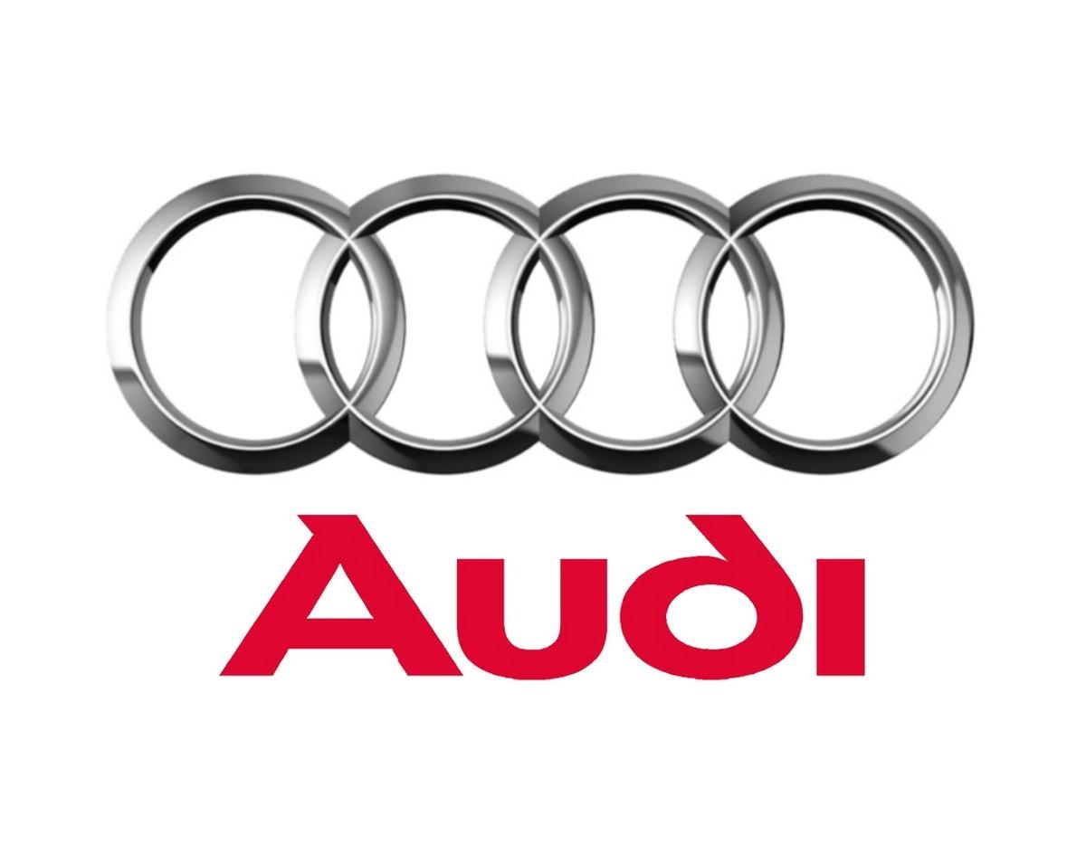 Marketing mix of Audi