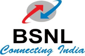 SWOT analysis of BSNL