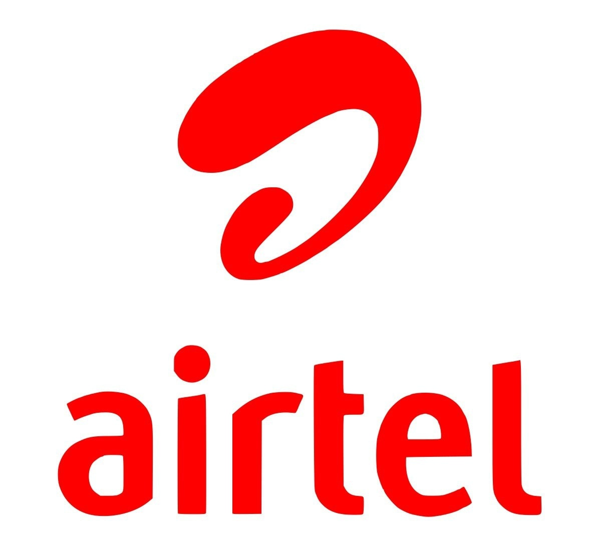 Marketing mix of Airtel