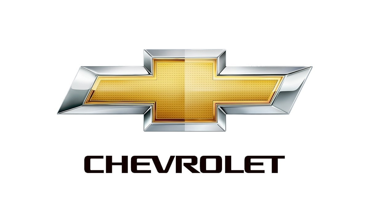 SWOT analysis of Chevrolet