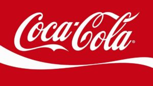 Marketing strategy of Coca cola