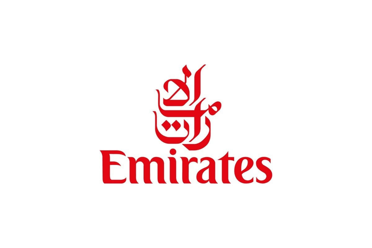 Marketing mix of Emirates