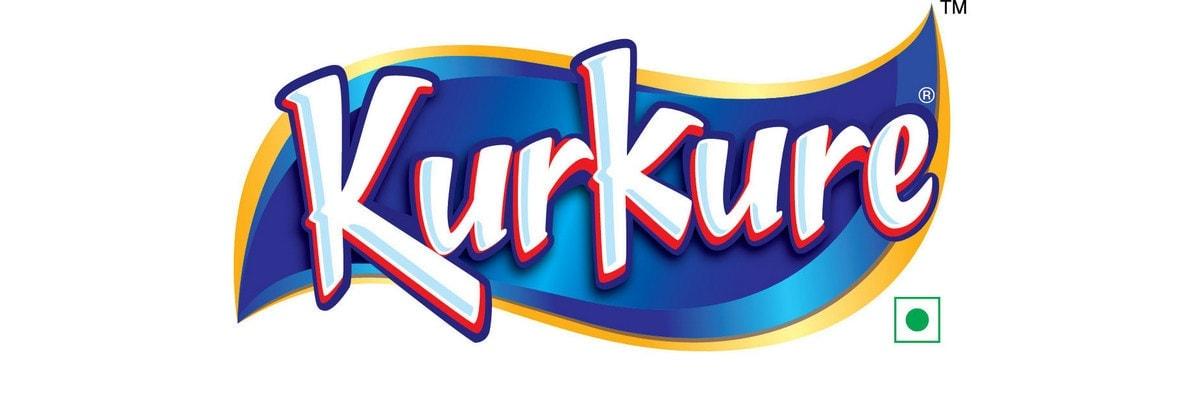 Marketing mix of Kurkure