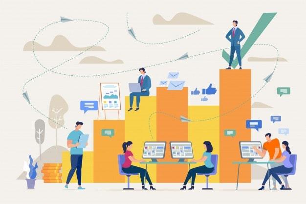 Marketing Strategy Development