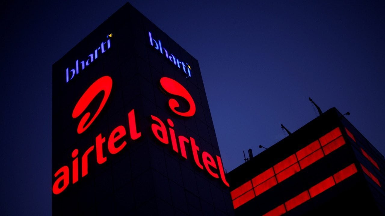 Marketing strategy of Airtel – Airtel marketing strategy