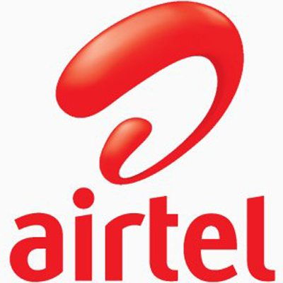 brand positioning airtel and vodafone The country's top three mobile players — bharti airtel, vodafone and idea  cellular — have together accounted for 808 per cent of the 688.