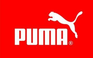 Marketing mix of Puma - 2