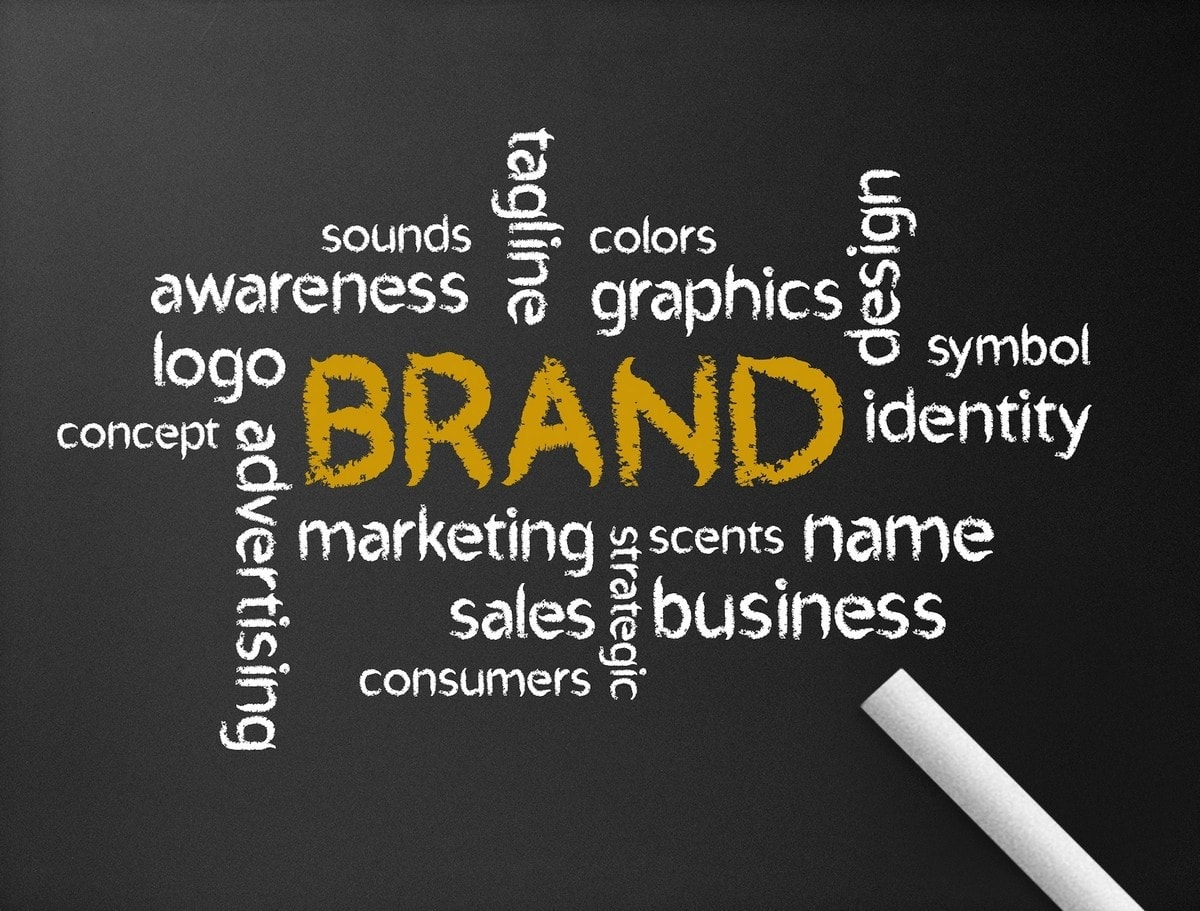 Strategic brand management - 2