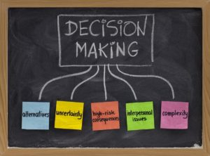 5 ways market segmentation influences decision making