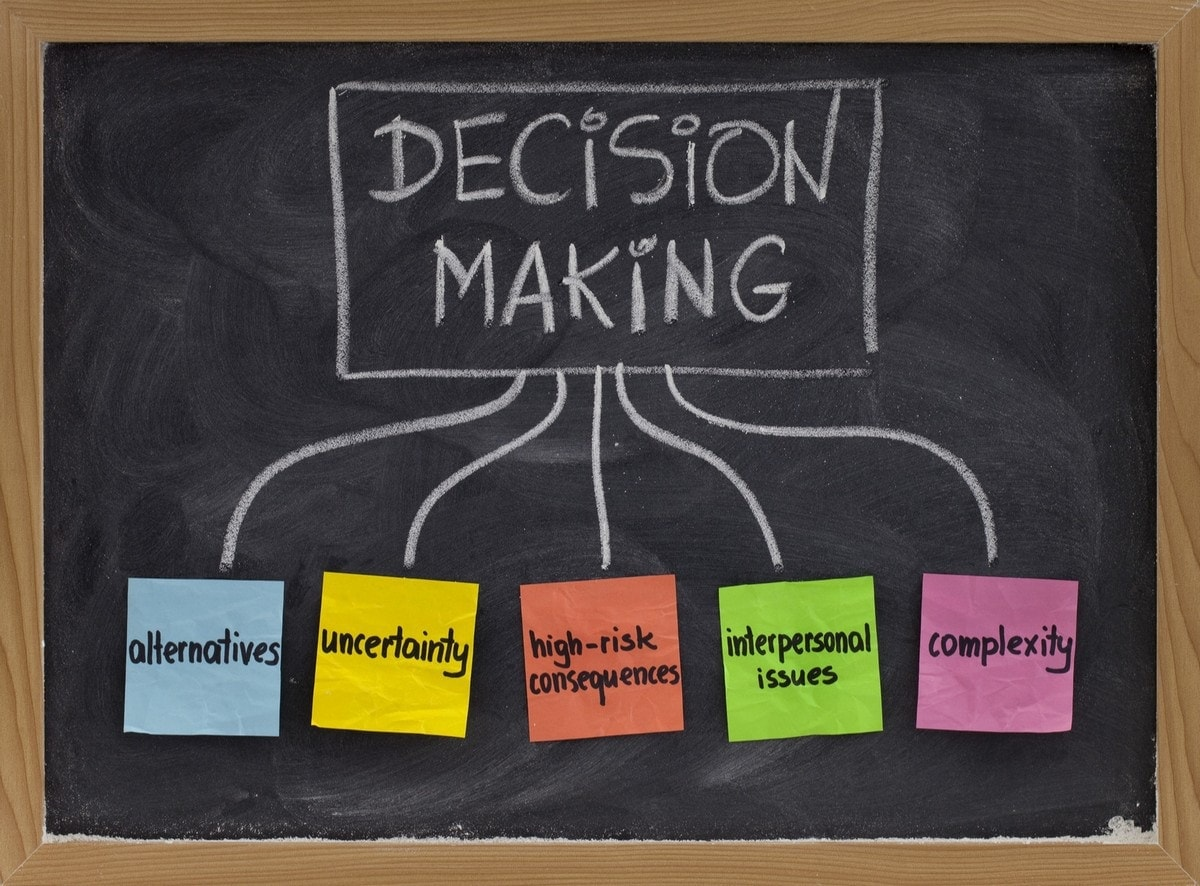 5 ways market segmentation influences decision making - 2