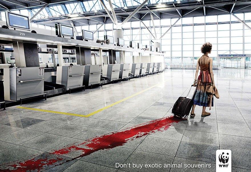 Social ads 3