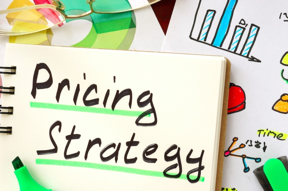 5 reasons pricing strategy is increasing in importance - 2
