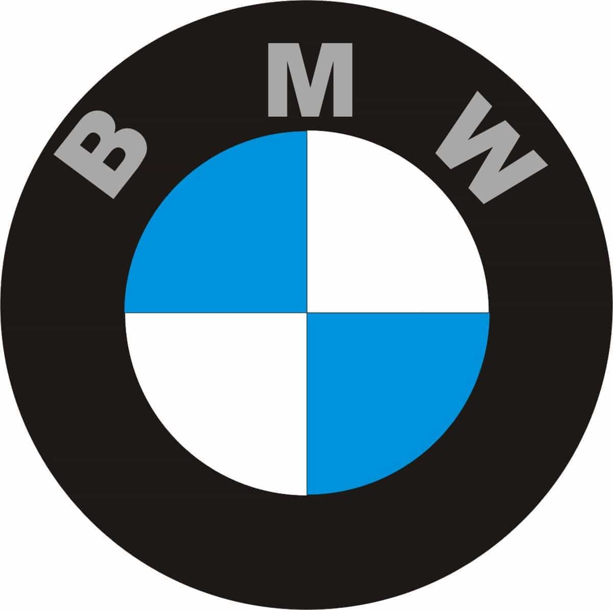 Marketing mix of BMW