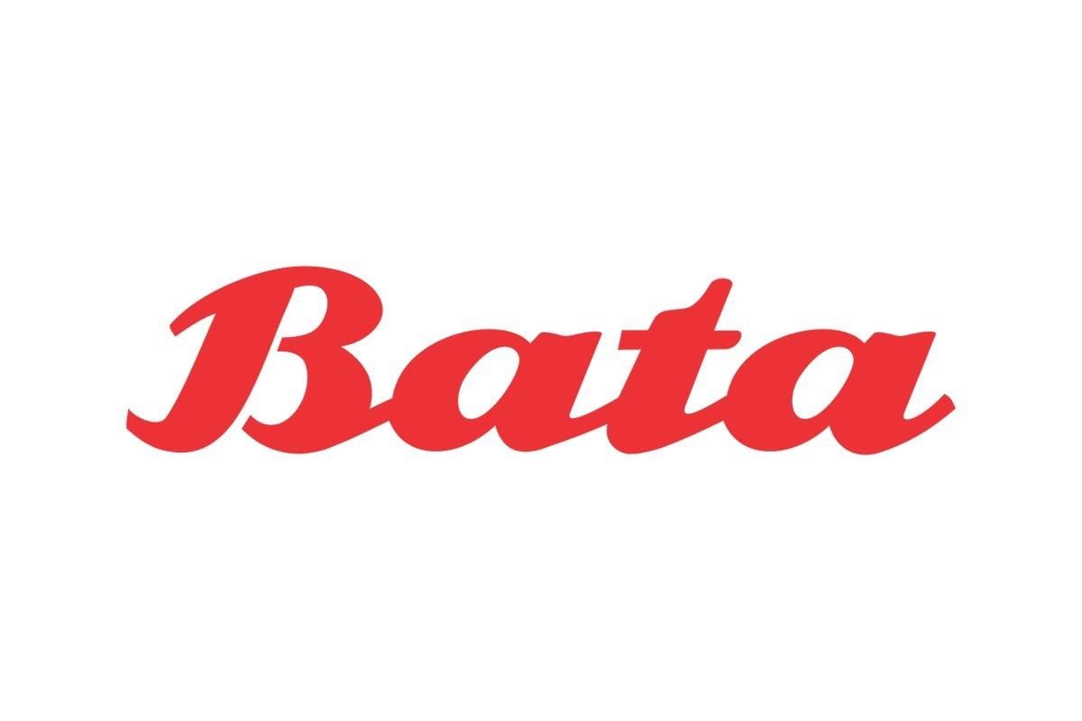 Marketing mix of Bata