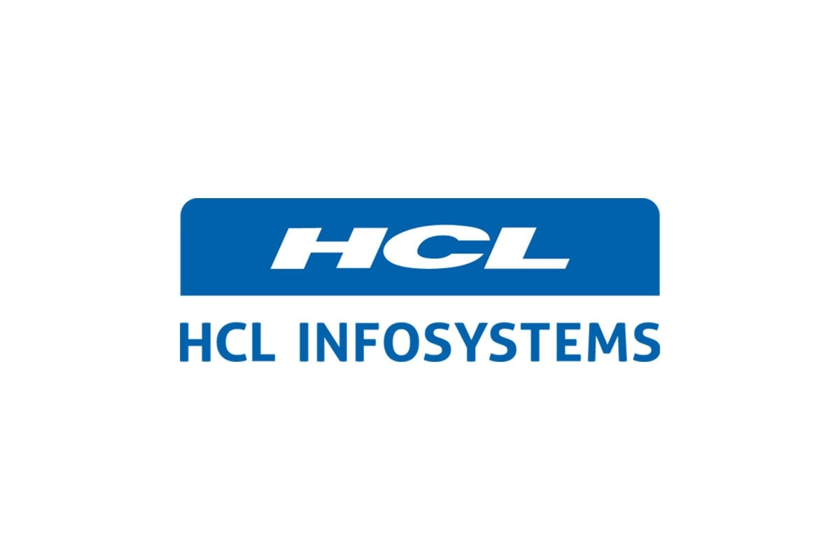 Marketing Mix Of Hcl