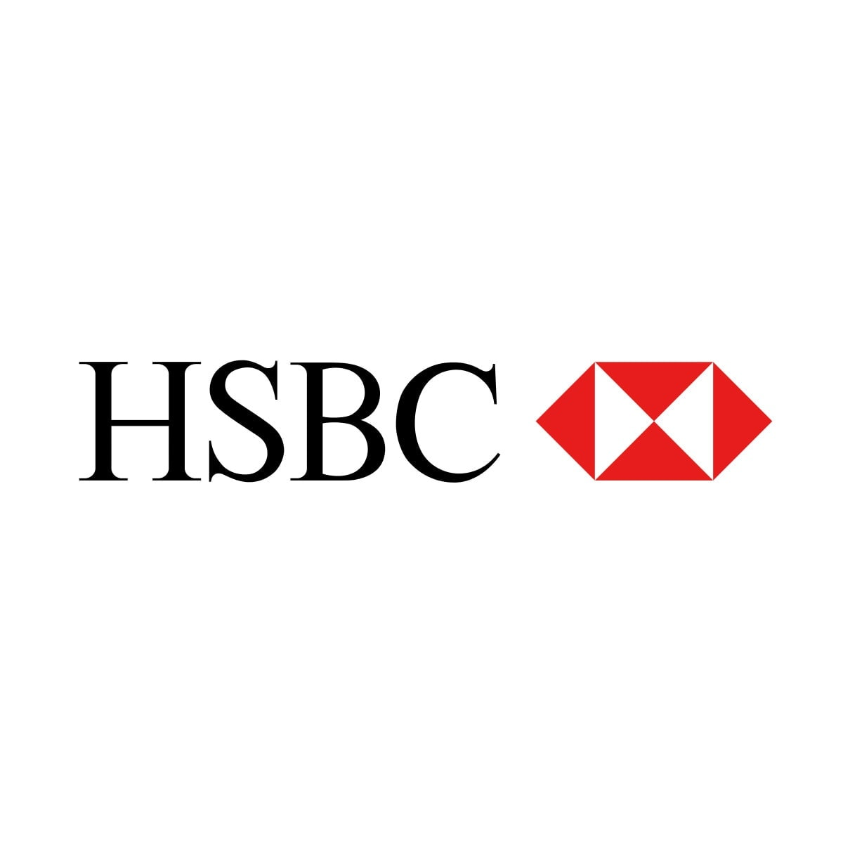 Marketing mix of HSBC