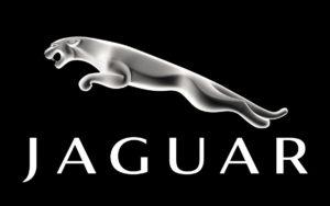 Marketing mix of Jaguar