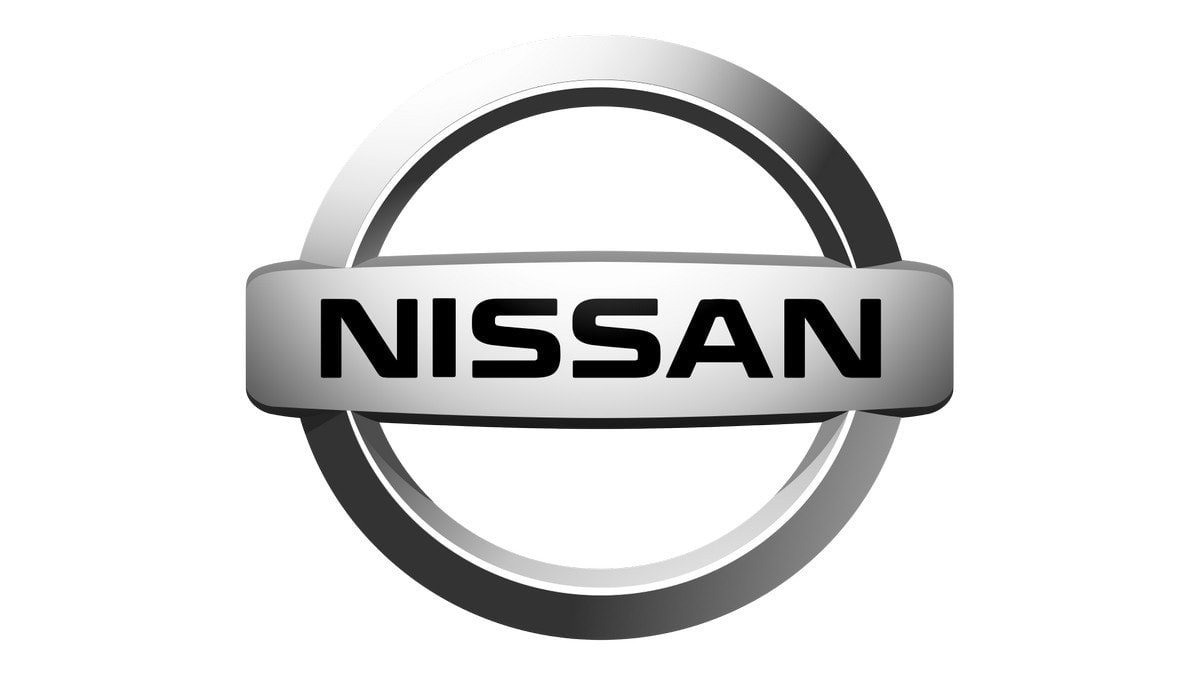Marketing mix of Nissan