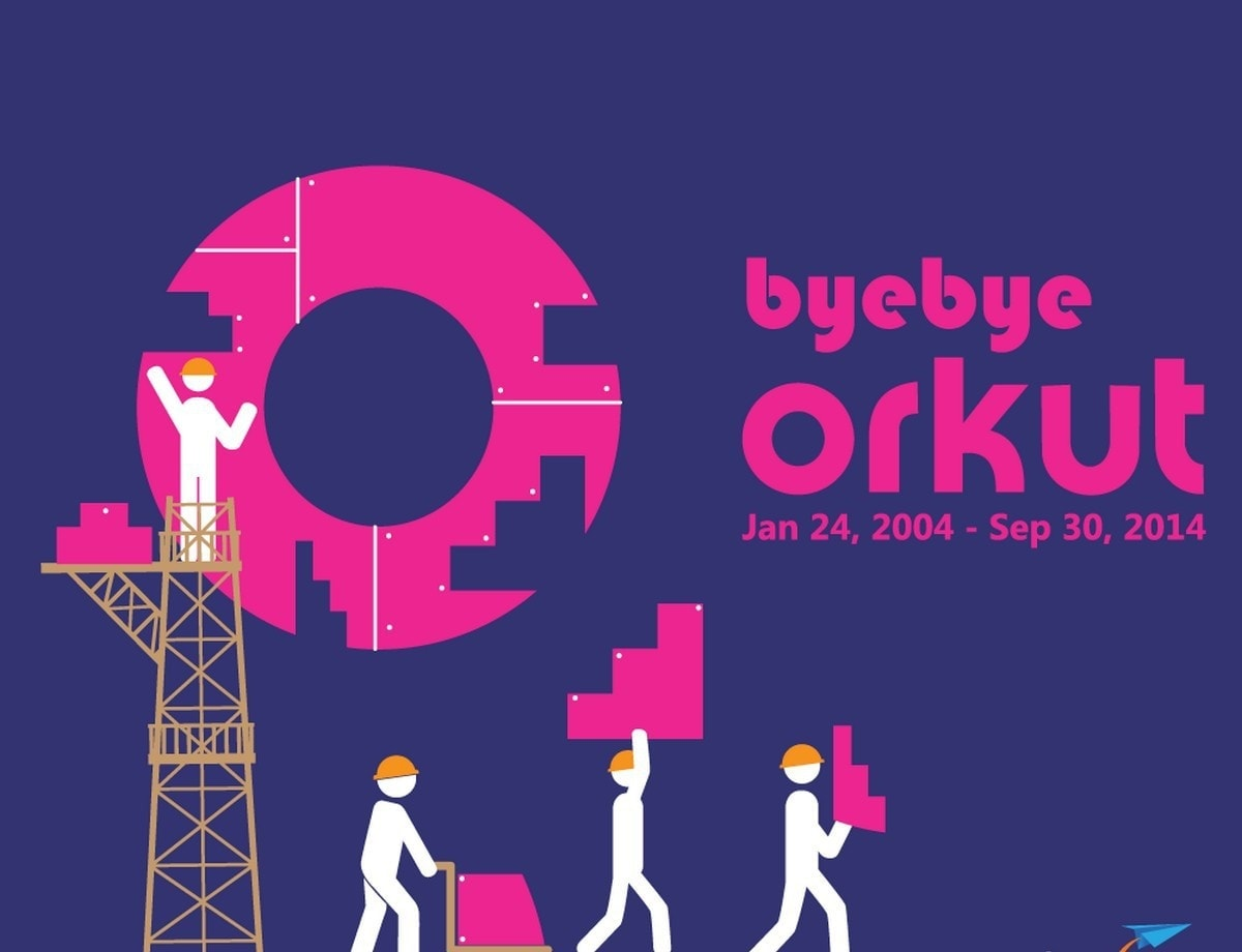 7 Marketing lessons from Orkut