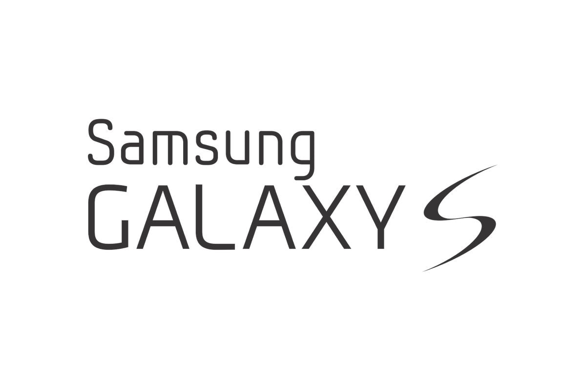 marketing mix of samsung galaxy