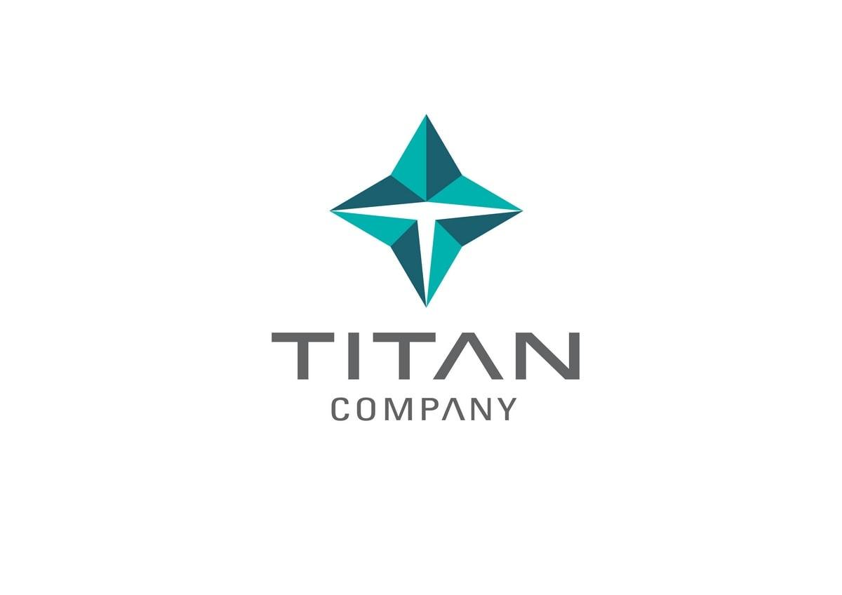 SWOT analysis of Titan