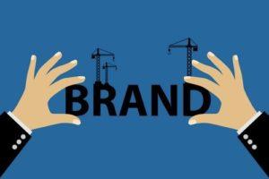 Brand image - 2