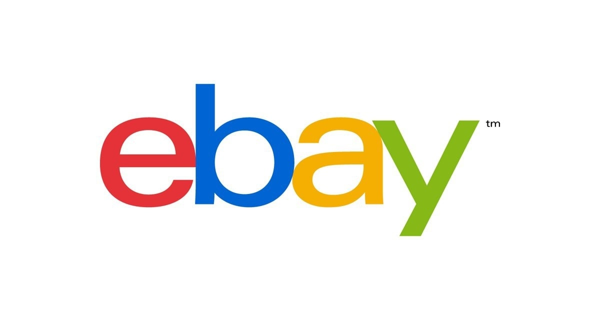 Marketing mix of Ebay – Ebay marketing mix