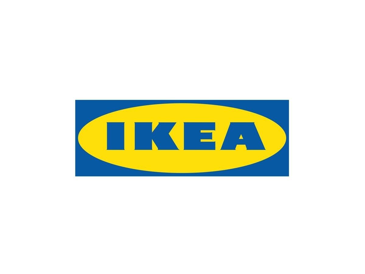 Marketing mix of Ikea