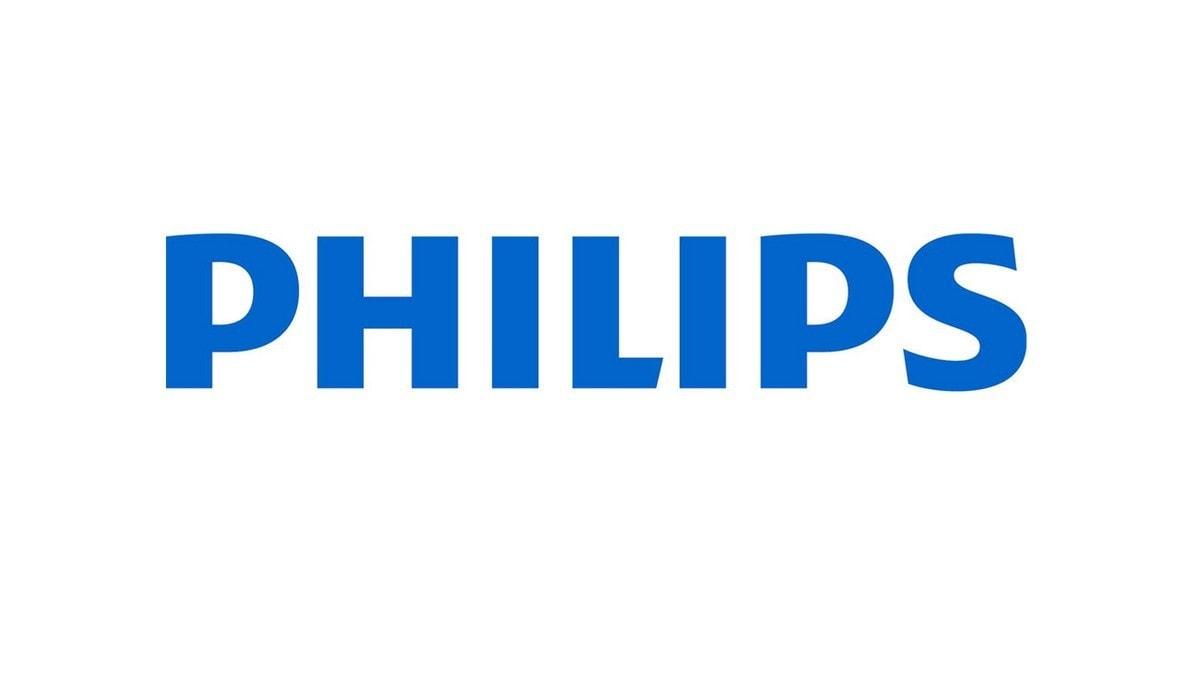 Marketing mix of Philips