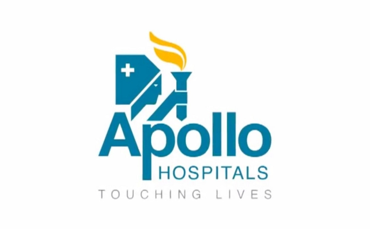 Marketing Mix of Apollo Hospitals