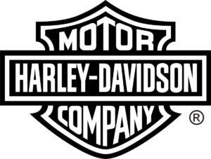 Marketing mix of Harley Davidson
