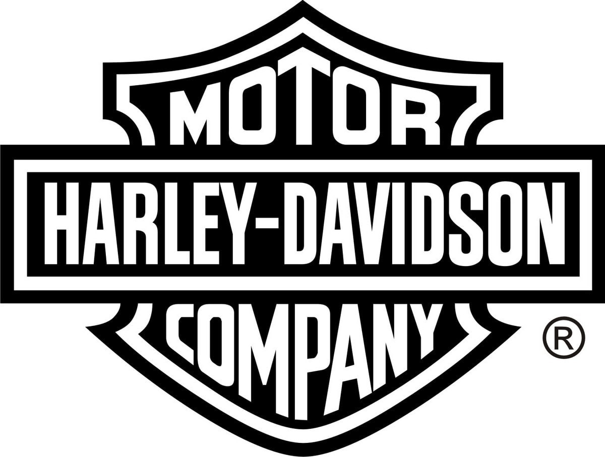Marketing mix of Harley Davidson