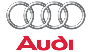 SWOT analysis of Audi - 2