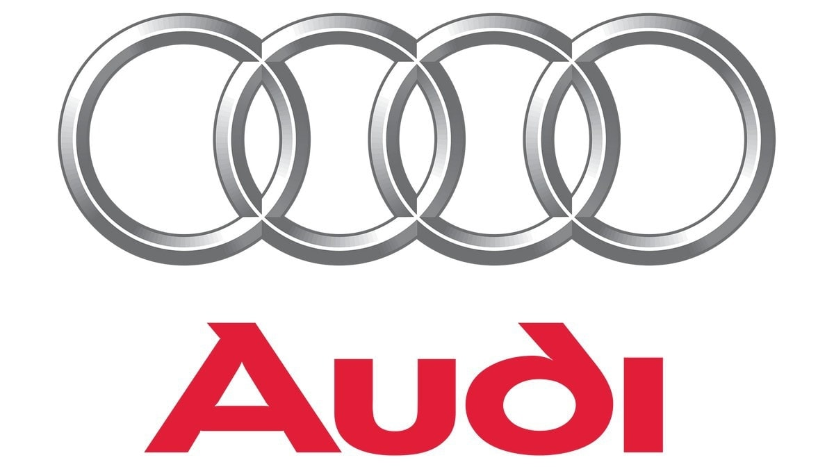 strategic management of audi Audi is installing a central product management unit reporting directly to  return  on sales within the strategic target corridor of 8 to 10 percent,.