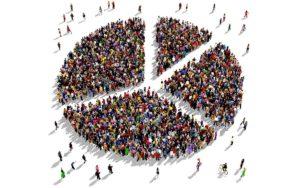 Demographic Segmentation – Segmenting by Demography