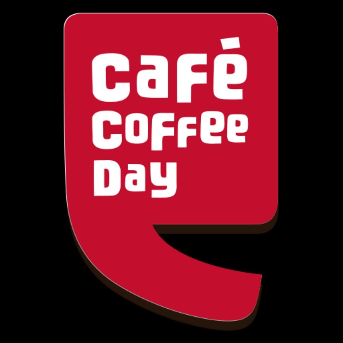 marketing mix of cafe coffee day