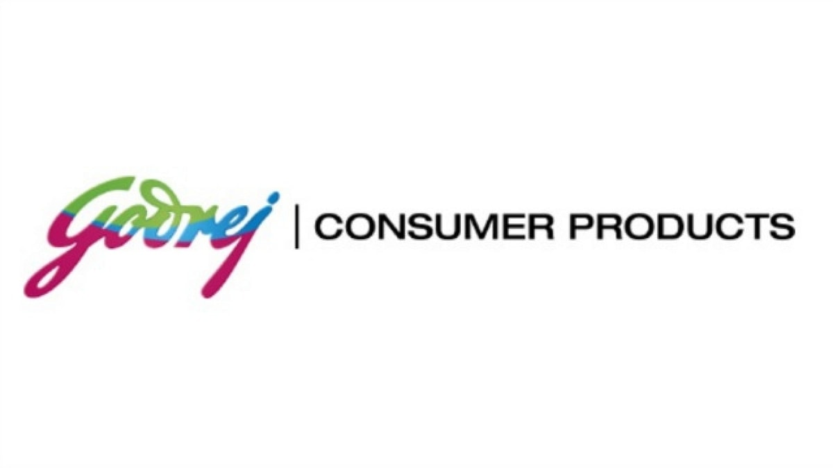 SWOT Analysis of Godrej Consumer Products Limited