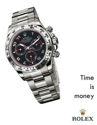 Rolex Prestige pricing
