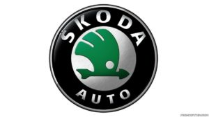 swot analysis of skoda